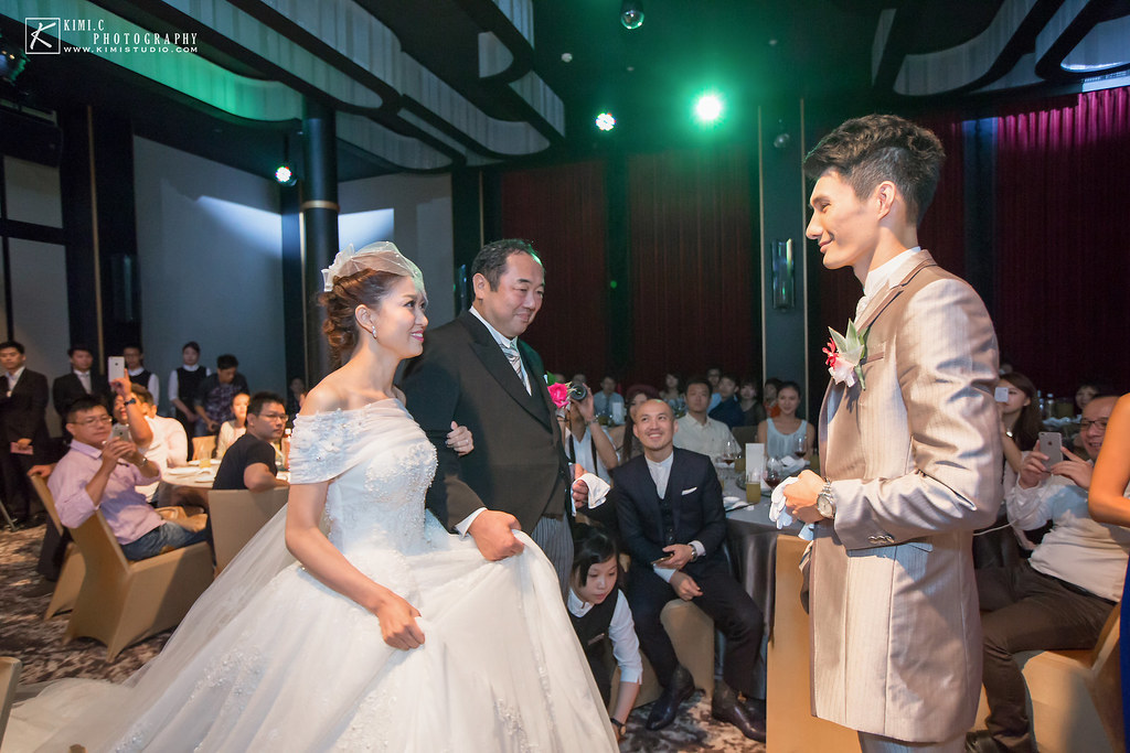 2015.10.17 Wedding Record-125