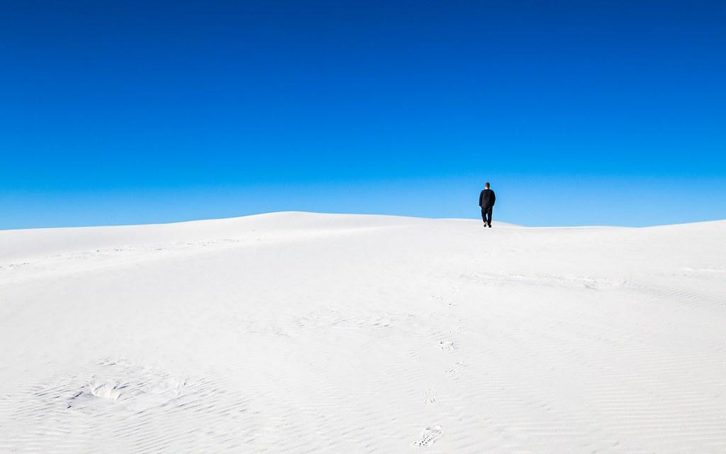 White Sands-1415