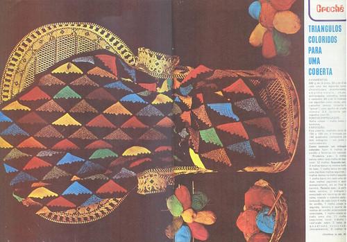 Modas e Bordados, No. 3187, 7 Março 1973 - 28