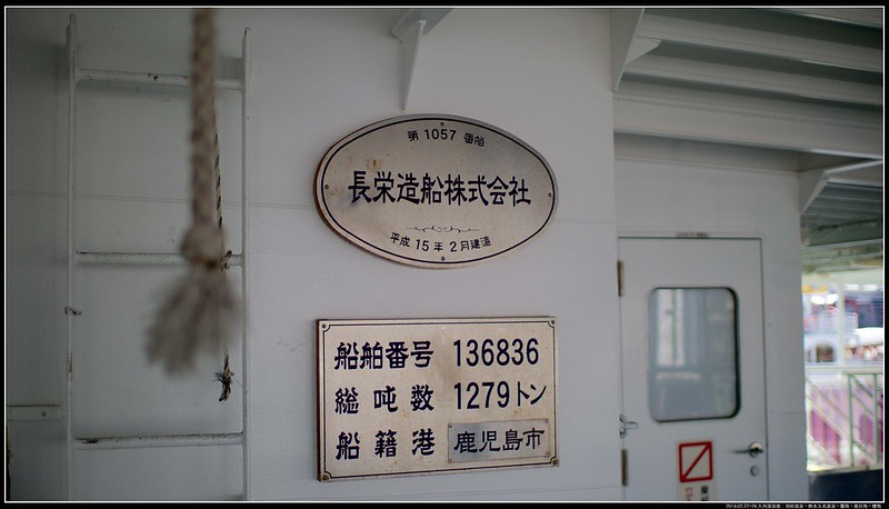 P2250707 (1)