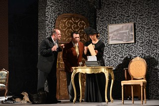 Betto di Signa (Gianni Schicchi)