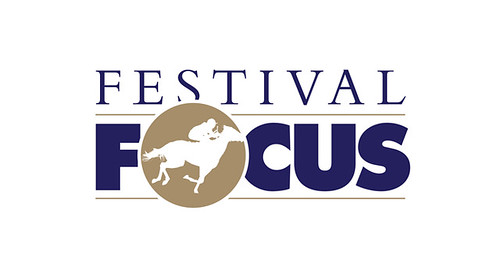 Festival Focus