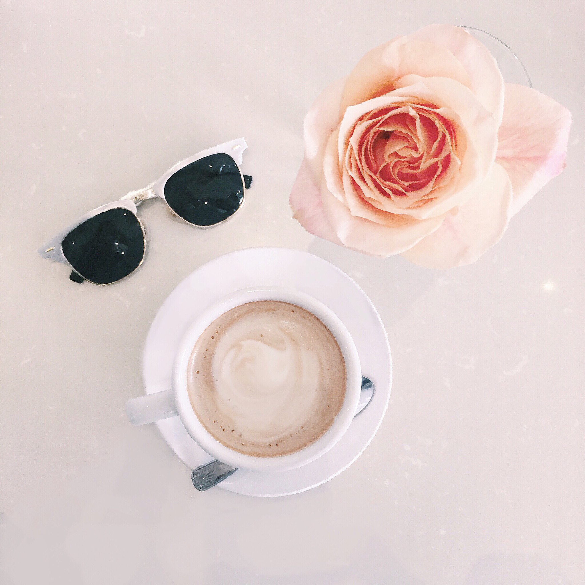 caffe-concerto-latte