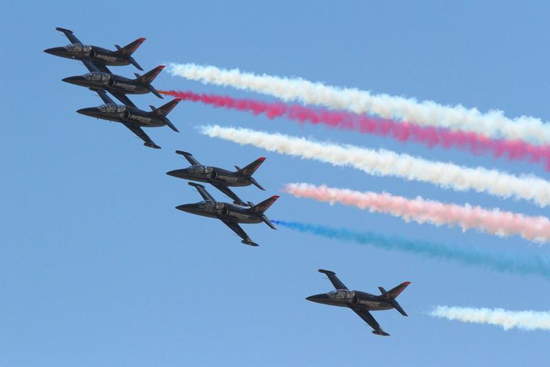 IMG_8260 Patriots Jet Team