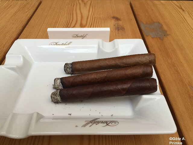 Davidoff_Chefs_Edition_Apr_2016_018