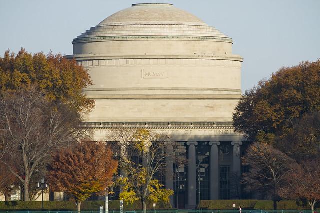 MIT Dome 20101114_DR_MIT_0167