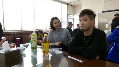 跟著台灣嬉遊記走透透~宜蘭包車、花蓮包車旅遊推薦~ (19)