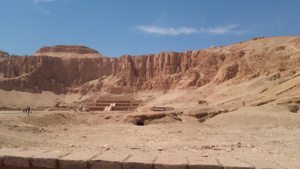 Egypt - Egipto