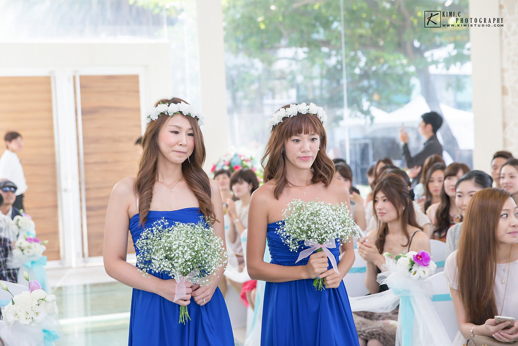 2015.10.17 Wedding Record-025