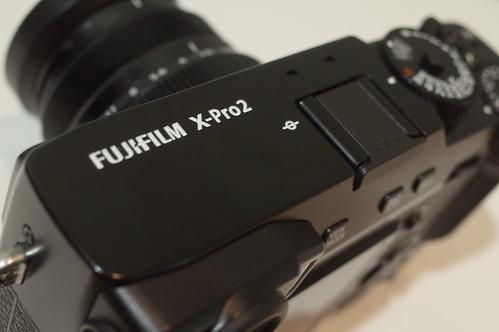 FUJIFILM X-Pro2 05