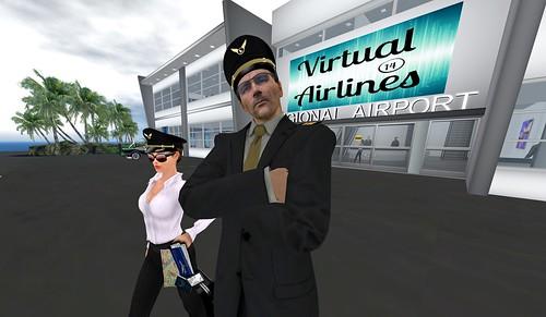 LEA14 pilots