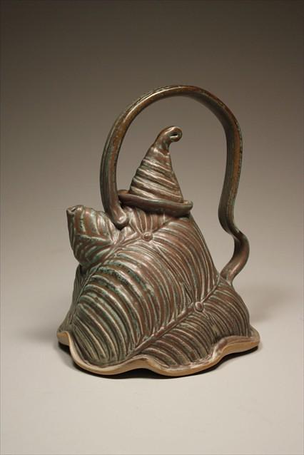 Ceramic Regional 2011
