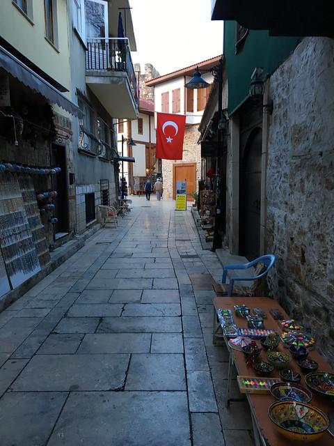 Antalya, Turkey, 2016IMG_8299