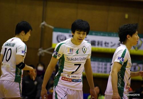 20160123|OitaMiyoshi-TUSG