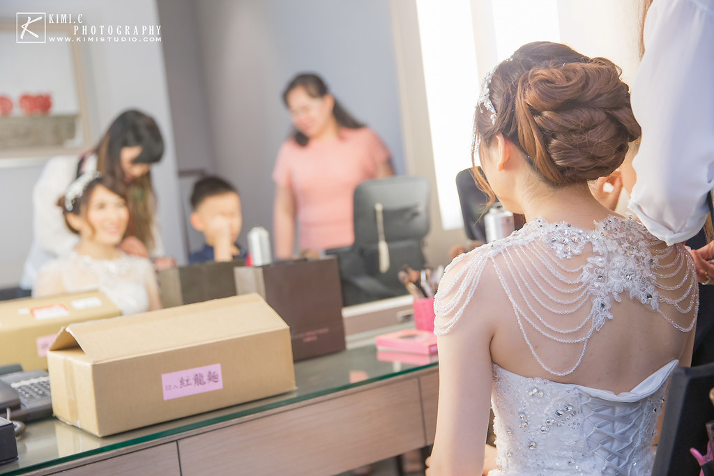 2015.06.21 Wedding Record-046