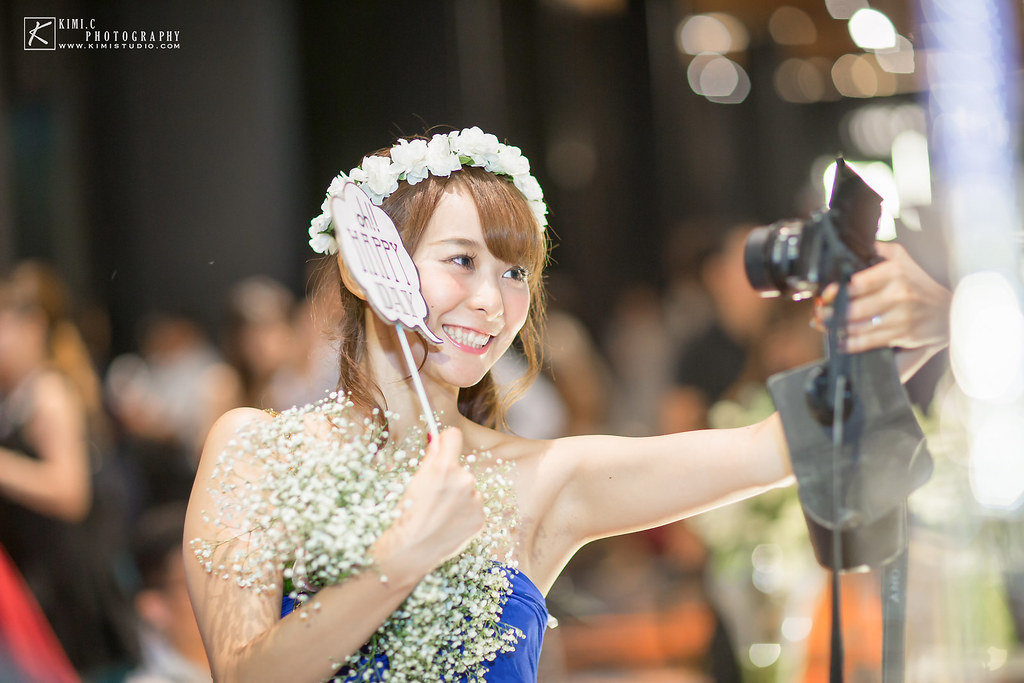2015.10.17 Wedding Record-097