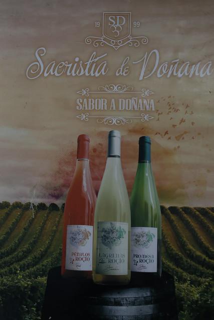 10-191018 IX Inaug Feria Vinos y Licores