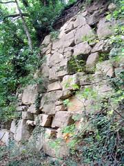 Agnone: The Samnite Walls
