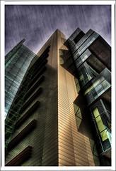 CJC Building
