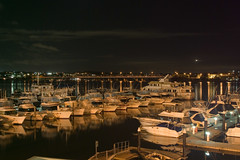 St Georges River