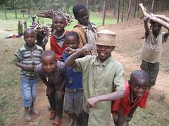 Monti Usambara