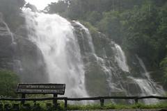 waterfall, Doi Inthanon National Park, Thailand, 2003-09-12 (6 of 9).jpg