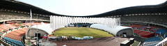 Stade olympique de Séoul