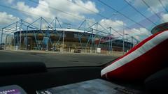 Stadio Metalist