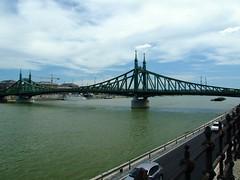 Ponte Szabadság
