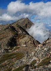 Mont Kita