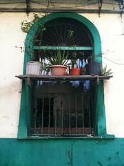 Centre historique de Panamá