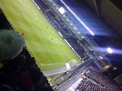 Estádio Råsunda