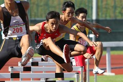Escola dos Desportos de Singapura