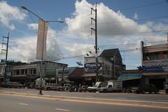 Nuea Khlong