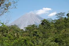 Monte Semeru
