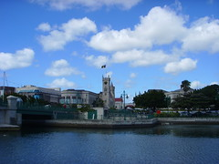 Parliament of Barbados