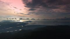 Koh Lanta Sunrise