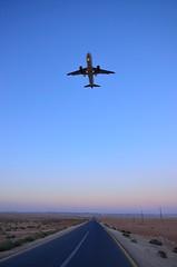 Aéroport international Queen Alia