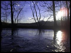 Río Morava