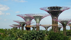 20170405_160119 Gardens by the Bay