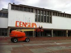 Università Nazionale della Colombia