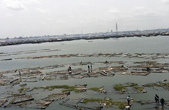 Lagoa de Lagos