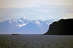 Grímsey