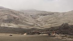 Nevado del Ruiz_1