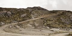 Nevado del Ruiz_2