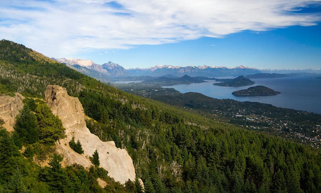 MountainTopViewBariloche7481.jpg