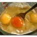 zenger chicken yolk