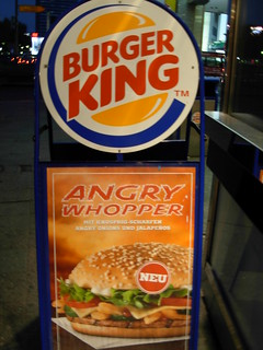 german angry whopper! | by nayrb7