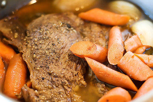 pot roast 055 | by Ree Drummond / The Pioneer Woman