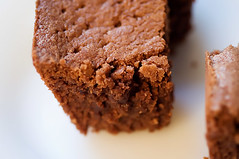 brownies 071 | by Ree Drummond / The Pioneer Woman